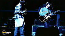 A still #3 from The Oasis: Phenomenon (2006)