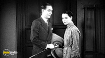 A still #9 from Diary of a Lost Girl (1929)