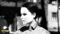 A still #3 from Diary of a Lost Girl (1929)