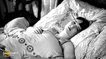 A still #1 from Diary of a Lost Girl (1929)