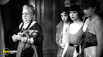 A still #6 from Diary of a Lost Girl (1929)