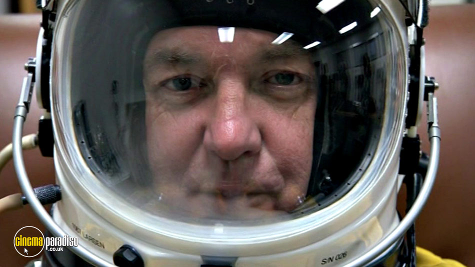 James May on the Moon online DVD rental