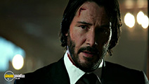 A still #1 from John Wick: Chapter Two (2017)