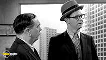 A still #8 from Car 54, Where Are You?: Series 2 (1963)