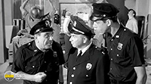 A still #9 from Car 54, Where Are You?: Series 2 (1963)