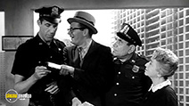A still #7 from Car 54, Where Are You?: Series 2 (1963)