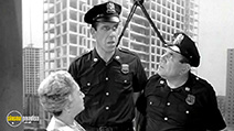 A still #3 from Car 54, Where Are You?: Series 2 (1963)