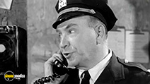 A still #1 from Car 54, Where Are You?: Series 2 (1963)