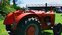 A still #7 from Vintage Farm Machinery: On Show (2016)