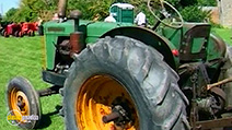 A still #6 from Vintage Farm Machinery: On Show (2016)