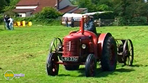 A still #1 from Vintage Farm Machinery: On Show (2016)