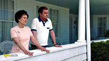A still #8 from The Kennedys: After Camelot (2017)