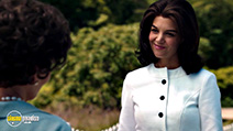 A still #9 from The Kennedys: After Camelot (2017)