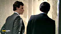 A still #4 from The Brothers: Series 6 (1976)