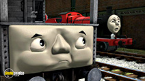 A still #6 from Thomas the Tank Engine and Friends: Series 18 (2015)