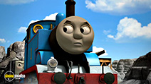 A still #2 from Thomas the Tank Engine and Friends: Series 18 (2015)