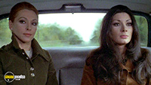 A still #7 from All the Colours of the Dark (1972)