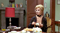A still #2 from All the Colours of the Dark (1972)