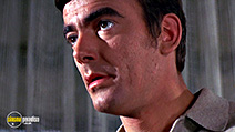 A still #3 from Colossus: The Forbin Project (1970)