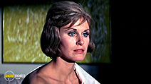 A still #2 from Colossus: The Forbin Project (1970)