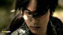 Still #6 from Dororo