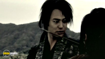 Still #8 from Dororo