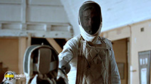 A still #4 from The Fencer (2015)