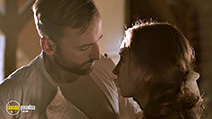 A still #1 from The Fencer (2015)