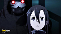 A still #9 from Sword Art Online: Series 2: Part 2 (2014)