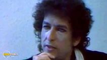 A still #9 from Bob Dylan: In His Own Words (2016)