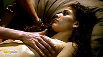 A still #5 from White Slave Lovers (2001)