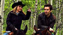 A still #3 from Heartland: Series 6 (2012)