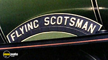 A still #3 from The Flying Scotsman: The Ultimate Profile (2000)