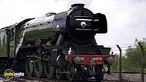 A still #2 from The Flying Scotsman: The Ultimate Profile (2000)