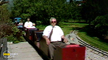 A still #7 from British Railway Journeys: The North East (2010)