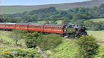 A still #1 from British Railway Journeys: The North East (2010)