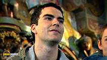 A still #4 from Stereophonics (2000)
