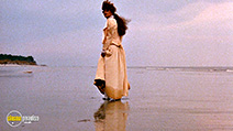 A still #1 from Daughters of the Dust (1991)