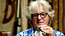 A still #2 from James May: The Reassembler: Series 2 (2017)