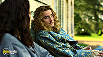 A still #5 from Versailles: Series 2 (2016)