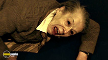 A still #4 from Granny of the Dead (2017)