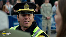 A still #1 from Patriots Day (2016)