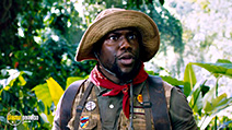 A still #9 from Jumanji: Welcome to the Jungle (2017)