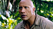 A still #5 from Jumanji: Welcome to the Jungle (2017)