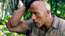 A still #8 from Jumanji: Welcome to the Jungle (2017)