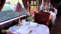 A still #2 from The Orient Express Experience (2016)