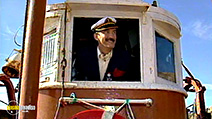 A still #9 from ChuckleVision: Series 3 (1990)
