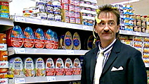 A still #4 from ChuckleVision: Series 3 (1990)