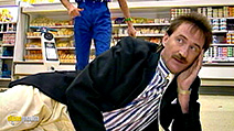 A still #1 from ChuckleVision: Series 3 (1990)