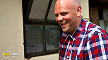 A still #1 from Tom Kerridge's Best Ever Dishes (2014)